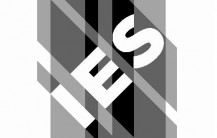 IES Logo - blackwhite-rectangle
