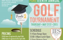 IES-Golf-Tourny-May21