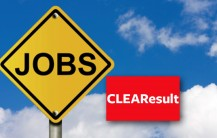 Jobs CLEAResult