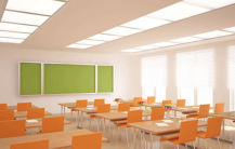modern-classroom-led-lighting-cropped