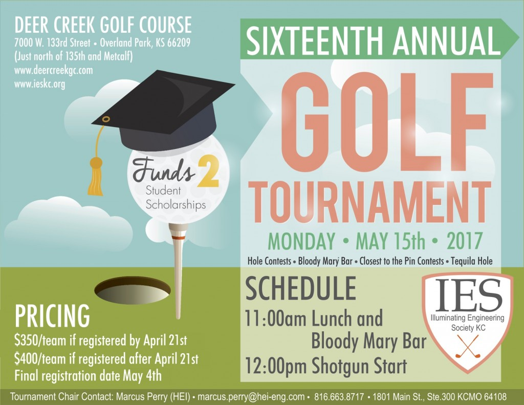 2017 IES-Golf-Tourny-May15th_FINAL UPDATED