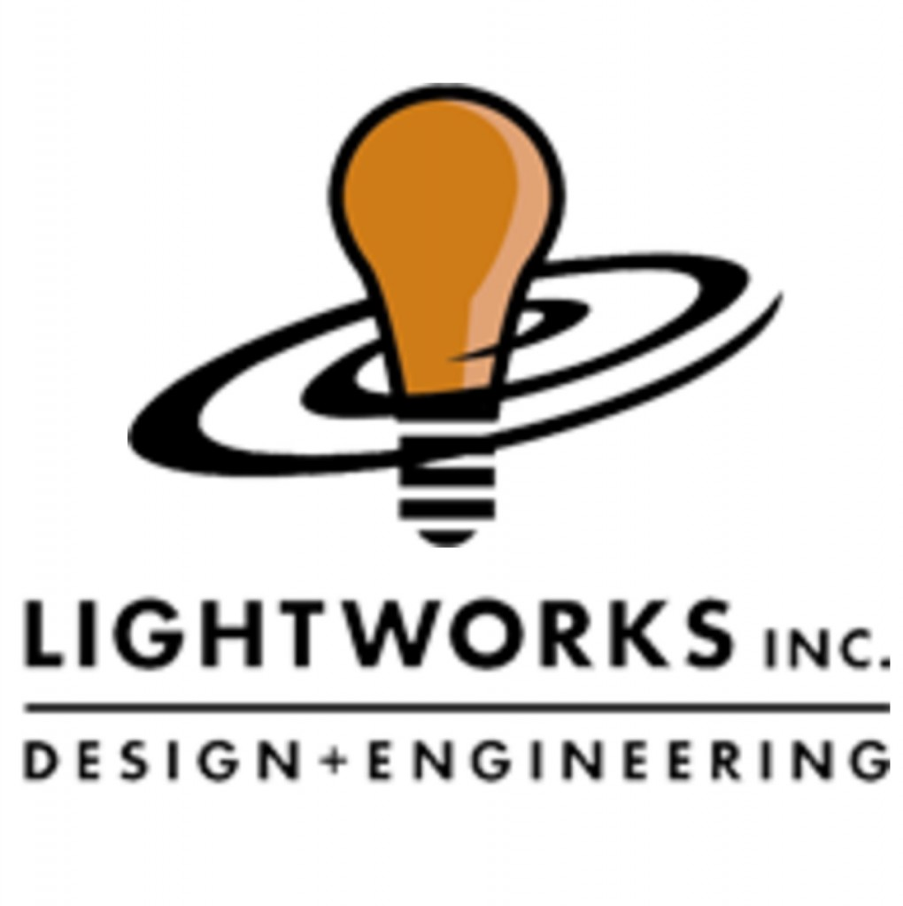 SQ_Lightworks
