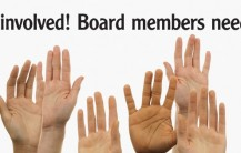 BoardMembersNeeded-2017