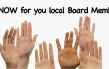 BoardMembersNeeded-2017 VOTE