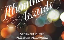 2017 Illumination Awards